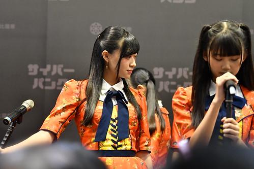 AKB48 画像43