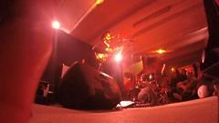 Sammy Decoster by Pirlouiiiit 19012019 - 328 (Pirlouiiiit - Concertandco.com) Tags: sammydecoster pirlouiiiit 19022019 marseille 2019 meson lameson concert gig band live trio samedi