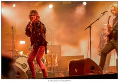 Blackbird at Eurosonic Noorderslag popfestival, Groningen. (letschbv) Tags: 2019 blackbird esns eurosonic jupiter985mmf2 noorderslag grotemarkt groningen popfestival
