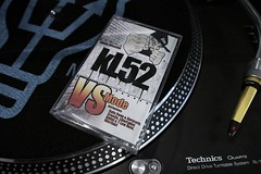 KL52 im vs. Mode (Markus Rödder (ZoomLab.de / FotoDinge)) Tags: mixtape blog hiphop rap kl52 art graffiti