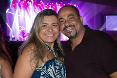 """vivo rio 26.01 (2)-_roger • <a style=""""font-size:0.8em;"""" href=""""http://www.flickr.com/photos/67159458@N06/33033820518/"""" target=""""_blank"""">View on Flickr</a>"""