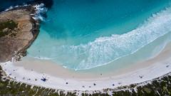 Cape Le Grand_Hell Fire Beach_Esperance_0819