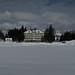 20019 ski trip to flumserberg