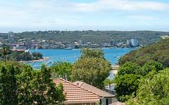 43 White Street, Balgowlah NSW