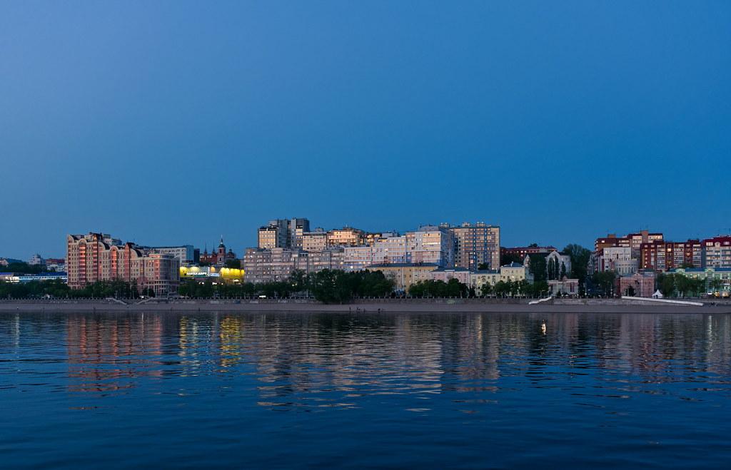 фото: Samara 46