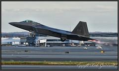 04-4074 USAF United States Air Force 90th FS (Bob Garrard) Tags: lockheed martin f22a raptor 044074 usaf united states air force 90th fs anc panc