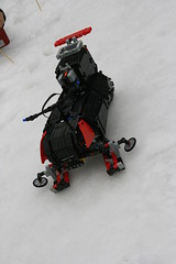"wtt-2019-2-snowmobiles-33 • <a style=""font-size:0.8em;"" href=""http://www.flickr.com/photos/134047972@N07/33259261878/"" target=""_blank"">View on Flickr</a>"