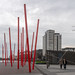 GRAND CANAL SQUARE [DUBLIN DOCKLANDS AREA]-149608