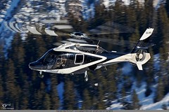 3a-mtg-airbus-helicopters-ec155-25-40-100-15-0-10-997 (g.paccalet) Tags: 3amtg airbushelicopters ec155b1 helicopter