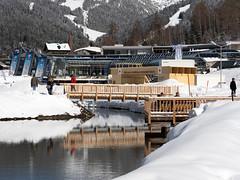 P3121930 (roel.ubels) Tags: seefeld tirol innsbruck oostenrijk austria wintersport 2019