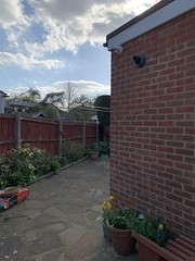 "Hikvision 8MP 4K CCTV Systems Supplied and Installed In HA2, Harrow, London. • <a style=""font-size:0.8em;"" href=""http://www.flickr.com/photos/161212411@N07/33597668048/"" target=""_blank"">View on Flickr</a>"