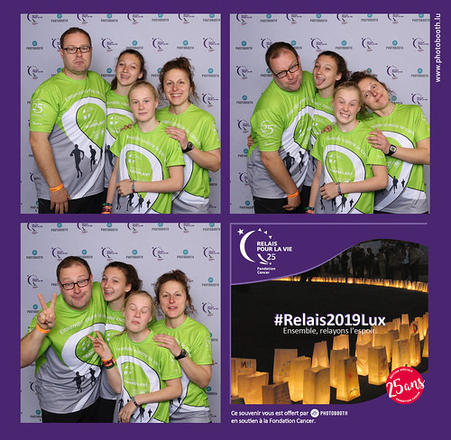 Relais2019Lux_Photobooth (840)