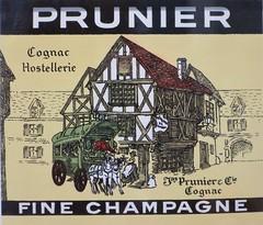 Musée des Arts du cognac, Cognac (16) (Yvette G.) Tags: prunier cognac 16 charente poitoucharentes nouvelleaquitaine musée muséedesartsducognac