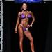 Womens Bikini-Class C-82-Jessie Lynn Ellsworth - 1638