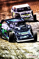 2 (1300 Photography) Tags: nikon z6 500mm affinity affinityphoto racing racecar missouri dirttrack ozarks midwayspeedway motorsport nightphotography