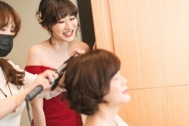 台北婚攝,大毛,婚攝,婚禮,婚禮記錄,攝影,洪大毛,洪大毛攝影,北部,寒舍艾美