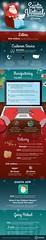 What If Santa Went Virtual? (lyuben_georgiev) Tags: santaclaus santa christmas santaclausvirtual virtualsanta virtualreality vr virtual