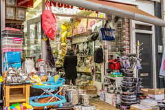 DSCF9234.jpg (amsfrank) Tags: javastraat eastside candid east people shop nourshop shopping nour dutch amsterdam oost