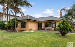 9 McLachlan Avenue, Glenelg North SA