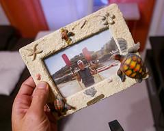 1. Mi viaje a Menorca de 2007 (Diario de un Mentiroso) Tags: menorca