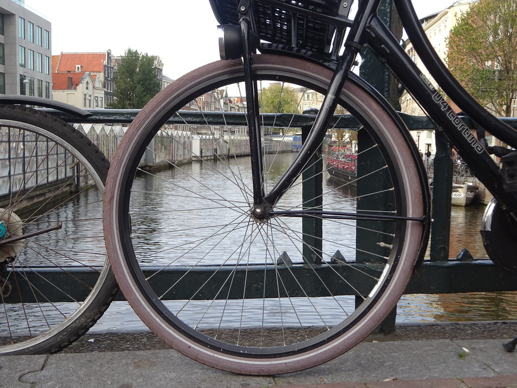 The Worlds Most Recently Posted Photos Of Bicycle And -8639