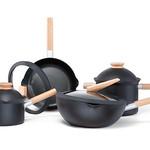 cookwareの写真