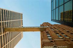 Edit -1-7 (Dane Van) Tags: detroit michigan city explore analog film minolta x700 35m18 md35mm18 kodak colorplus200
