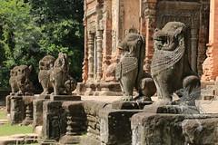 Angkor_Preah_Ko_2014_13