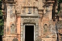 Angkor_Preah_Ko_2014_10