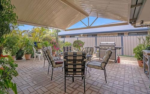 3 Dinora Street, Belmore NSW 2192