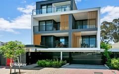 10/2A Richman Avenue, Prospect SA