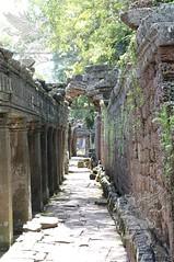 Angkor_Banteay Kdei_2014_66