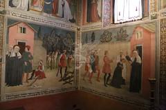 Monastero di Santa Francesca Romana_29
