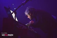 Iván Ferreiro ByEvaOrtiz_DSC_0043 (welivemusic.es) Tags: iván ferreiro germán coppini barts barcelona 2019 sigma 85 mm art