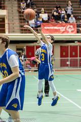 20190315-SpecialOlympics-Basketball-richhowe-Wtmk-63 (Special Olympics ILL) Tags: basketball bloomington championship illinoisstatueuniversity illinoiswesleyanuniversity intellectualdisabilities normal soi specialolympicsillinois sports tournament
