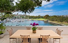 Penthouse 8/79 Elizabeth Bay Road, Elizabeth Bay NSW