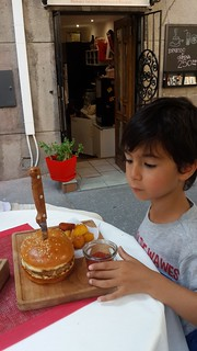 belgrad yemek (15)