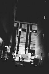 RICOH GRⅡ (leicafanboy..) Tags: ricoh grⅱ japan japanese monochrome モノクローム snap スナップ b&w