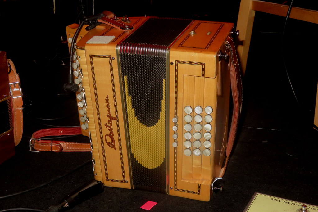 The World's Best Photos of accordion and aerophone - Flickr
