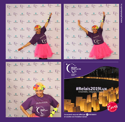 Relais2019Lux_Photobooth (436)
