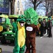 St_Paddy's_Parade_2019 (39)