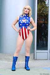 IMG_4463 (willdleeesq) Tags: cosplay cosplayer cosplayers wca2019 wondercon wondercon2019 anaheimconventioncenter onlyalicat