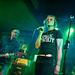 Sleeper - Jon Stewart / Amy / Louise Wener / Andy Maclure