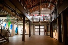 (anto291) Tags: vetrinedilibertà lalibreriadelledonne fabbricadelvapore arte artecontemporanea art contemporaryart
