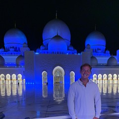 ryan-eagle (Ryan Eagle Fan) Tags: abudhabi emirates middleeast travel mosque vacation amazing beautiful mystic spiritual