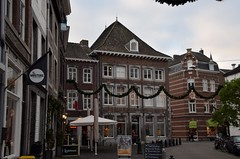 Maastricht. (limburgs_heksje) Tags: nederland netherlands niederlande limburg maastricht provinciehoofdstad oude binnenstad altstad oldcity