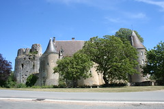 img_3749_16303449865_o (drietwin) Tags: 2012 frankrijk kasteel vakantie2012