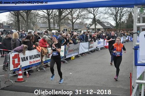 OliebollenloopA_31_12_2018_0499