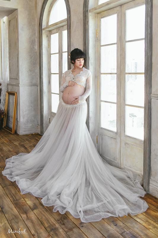 台北孕婦寫真,孕婦寫真,孕婦寫真推薦,新祕藝紋,孕婦寫真價格,me攝影棚,DIOSA,DSC_2423-1