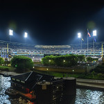 PNC Park in Pittsburgh thumbnail